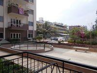 11A8U00252: Balcony 2