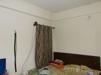 11A8U00252: Bedroom 2