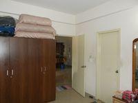 11A8U00252: Bedroom 1