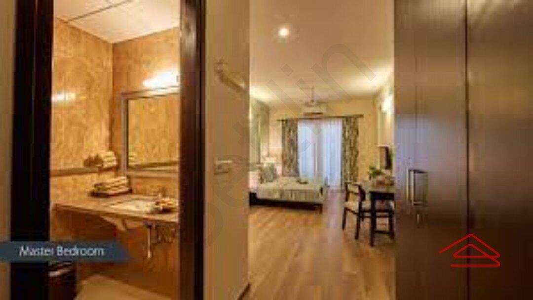 15M3U00293: Bedroom 1