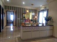 15M3U00293: Kitchen 1