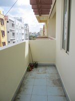 15S9U00604: Balcony 1