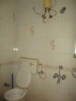 15S9U00604: Bathroom 2