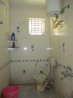 15S9U00604: Bathroom 3