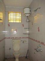 15S9U00604: Bathroom 1