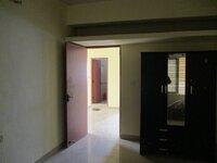 15S9U00604: Bedroom 2