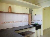 15S9U00604: Kitchen 1