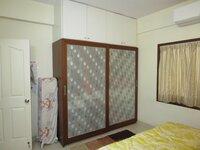 14DCU00589: Bedroom 2