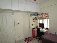 14DCU00589: Bedroom 1