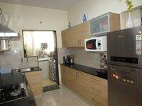 14DCU00589: Kitchen 1