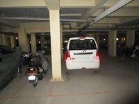 14DCU00589: parkings 1
