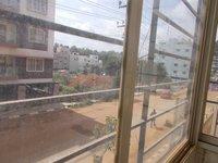 13A8U00069: Balcony 2