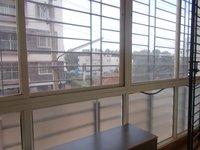 13A8U00069: Balcony 1