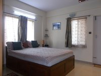 13A8U00069: Bedroom 1