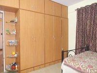 13A8U00069: Bedroom 2