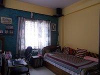 13A8U00069: Bedroom 3
