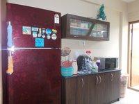13A8U00069: Kitchen 1