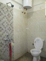 15J7U00762: Bathroom 1