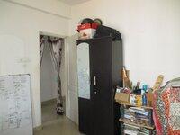 15J7U00762: Bedroom 2