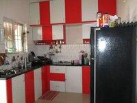 15J7U00762: Kitchen 1