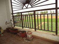 10M5U00118: Balcony 1