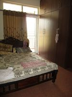10M5U00118: Bedroom two