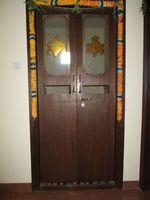 10M5U00118: Pooja Room