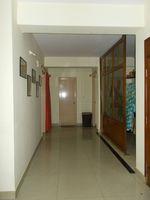 13F2U00322: Hall 1