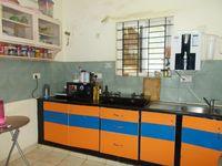 13F2U00322: Kitchen 1