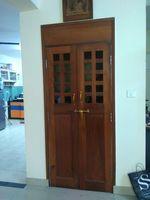 13F2U00322: Pooja Room 1