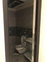 14A4U00420: Bathroom 2
