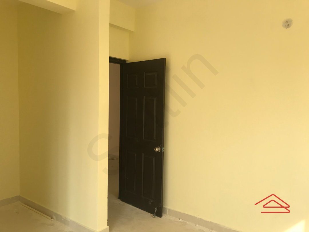 14A4U00420: Bedroom 1