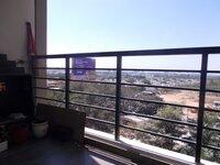 15F2U00105: Balcony 1
