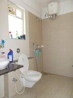 15F2U00105: Bathroom 1