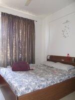 15F2U00105: Bedroom 1