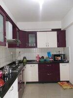 15F2U00105: Kitchen 1