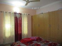 14J6U00013: bedrooms 3