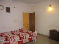 14J6U00013: bedrooms 2