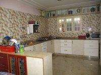 14J6U00013: kitchens 1