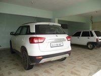 14J6U00013: parkings 1