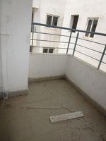 13A4U00254: Balcony 1