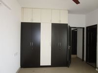 13A4U00254: Bedroom 2