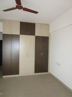 13A4U00254: Bedroom 3