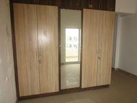 13A4U00254: Bedroom 1