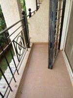 15M3U00219: Balcony 1