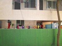 15M3U00219: Balcony 2