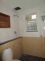 15M3U00219: Bathroom 3