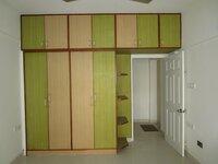 15M3U00219: Bedroom 2