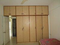 15M3U00219: Bedroom 3