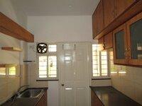 15M3U00219: Kitchen 1